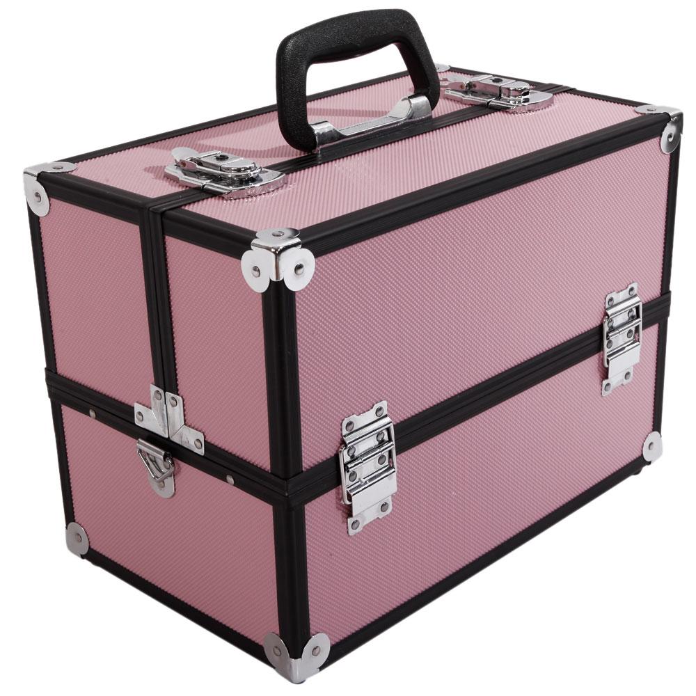 Powder Case For Travel